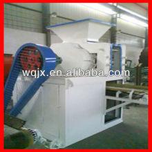 Mineral Powder Ball Press Machine/Coal Powder Ball Press Machine/Briquette Making Machine
