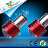 car led brake lamp,led car brake lamp,car brake lamp 1157