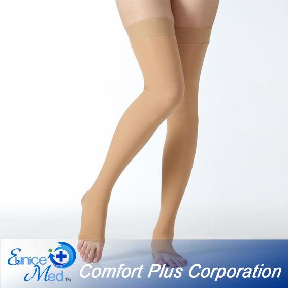 Company Compression Pantyhose Class 11