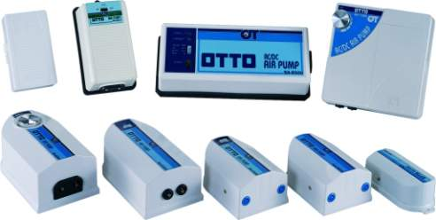 Otto Air Pump Buy Air Pump Product On