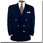 Custom Tailored Uniforms for Men & Women