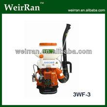 (3543)Agricultural mist duster, cleaning foam sprayer, knapsack sprayer agriculture machine
