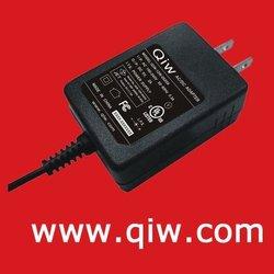 GFP121U-1210,GFP121U-0520,GFP121U-1508,GFP121U-0913,GFP121U-1508,GFP121U-0620,AC Adaptor,AC Adapter,AC/DC Adapter