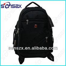 Modern School Bag Little Life Backpack Multifunctional Bag