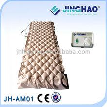 hospital electronic pump air mattress supplier