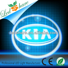 led ghost shadow,led ghost shadow light,car ghost shadow