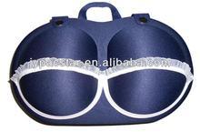 Durable Lightweight EVA bra storage bags