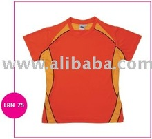 Customized T-Shirt + Baby Tee + T-shirt Manufacturer + Promotional Clothing + Custom logo Printing