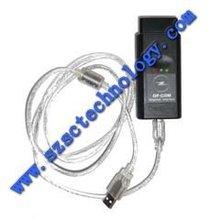 Op-Com Pc Based Opel Diagnose Tools (USB Interface) (OP-COM, op-com can bus interface, op com)
