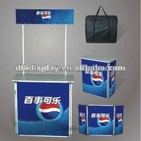 Nice advertisement product,advertising marketing equipment (DFK10-2)