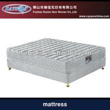 Mattress supplier in China