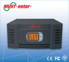 1000 watt inverter dc12v to 220v ac power