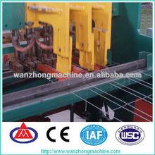HOT!!!!!Brick Force Wire Mesh Welded Machine (factory price)