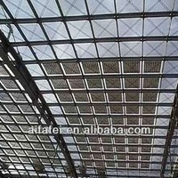 2014 newest type of solar panels brackets for solar system-chinese top supplier