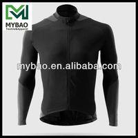 2013 men's fitness long sleeve fitness sportswear mens designs wholesale