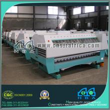wheat flour milling machine,mini flour Mill,mini rice milling machine