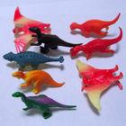 Plastic dinosaur, plastic dinosaur toy,dinosaur model