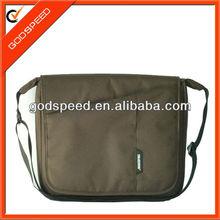 fashion trolley laptop bag polo laptop bag computer