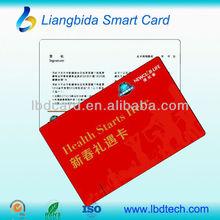 4 Colour Heidelberg Offset Printing Machine Price Of ID Card