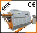 Automática da barra de aço máquina de dobrar estribo sgw12d-1