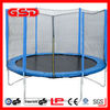 GSD 10ft trampoline with CE and GS to Europe