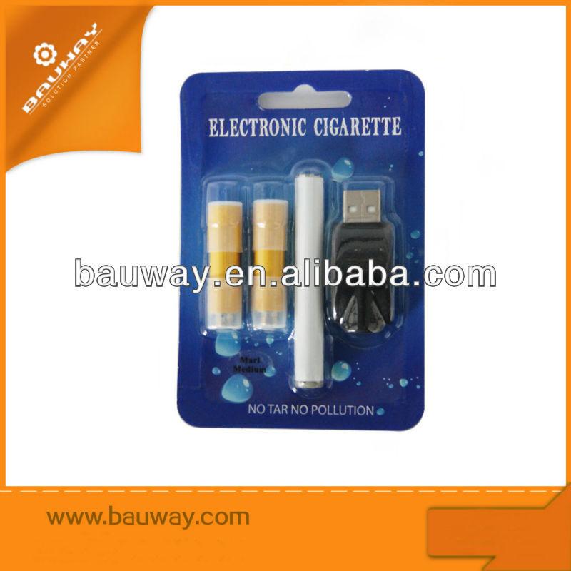 E cigarette usb charger malware
