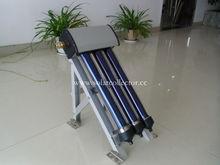 Cute Solar Collector Model