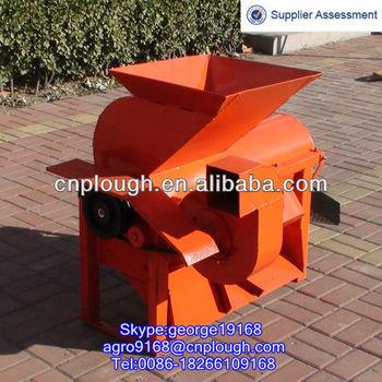 Small Farm machine electrical corn sheller for wholesale