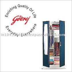 Godrej Slimline Cupboard