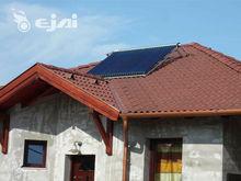 Super Heat Pipe Solar Panels/ Solar Collector