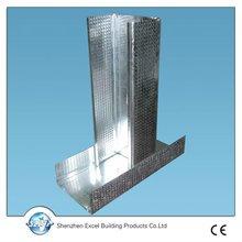 building stud building insulation materials