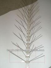 metal bird spike wire,keep bird away spike