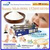 3d nutritional baby nutrition powder machine
