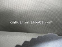 100%polyester taslan Milky coating