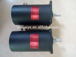 Heidelberg printing machine spare parts 61.144.1141
