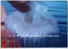 Philippines RS Sealand High Quality Fresh Jellyfish Food