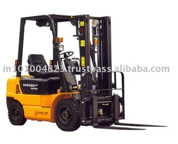 FORKLIFTS SPARE PARTS