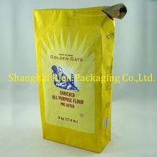 flour sacks for sale