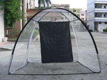 Professional golf net manufacturer& net for golf practice