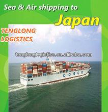 chemical logistic to Imabari and Kobe of Japan from China Shenzhen Hongkong Shanghai