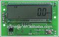 wiegand chaleur à puce module du compteur
