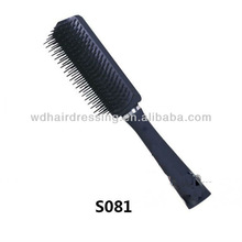 2013 New Afro Combs For Hair Styles