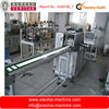 Nonwoven disposable face mask for food service Equipment