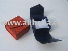 Watch & Bracelet Packaging Box