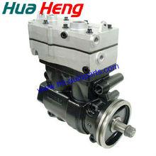 Volvo FH/FH16 Air Brake Compressor 20866605