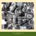 lumpy 295l gás rendimento cac2 carbureto de cálcio de pedra na china
