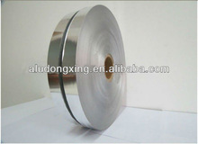 1235 O Aluminium Foil for Bento Box Seaworthy Wooden Cases