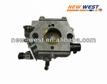 chainsaw carburetor for ST-MS260