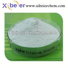 Titanium Dioxide Rutile/Anatase HTR628/HTA120