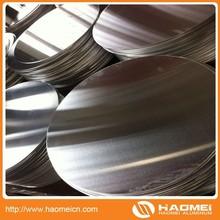 Hot sale bright aluminium checkered plate 1050 3003 5052 for Elevators, Marine